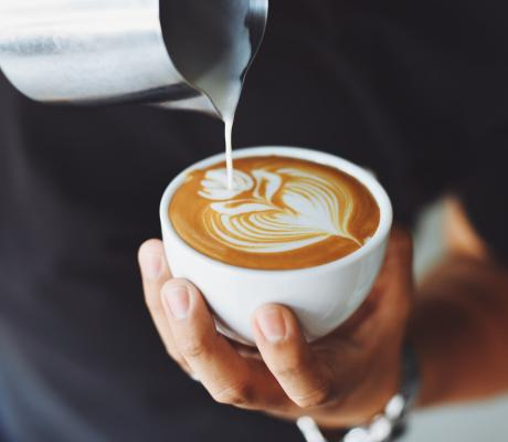 Best Coffee Shops in Knoxville